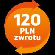200_0005_120