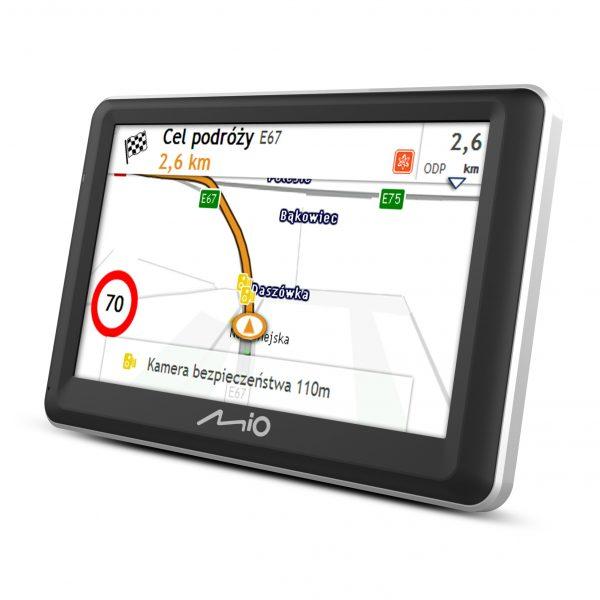 MIO_7700_GPS_MAPY_TOMTOM