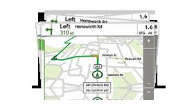 eshop-maps
